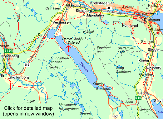 Click for detailed map